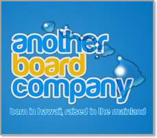 Another Board Company