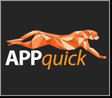 App Quick