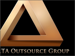 Delta Outsource Group