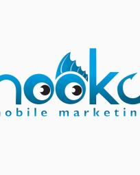 Hookd Logo