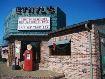 Ethyls | Jingle