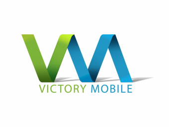 Victory Mobile Logo
