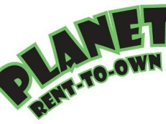 Planet Rent To Own | Radio Commercial and Jingle
