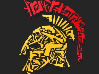 TSHT Logo