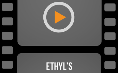Ethyls | Jingle