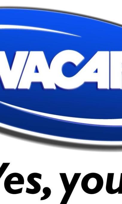 Invacare Homefill Oxygen System   Marketing Video