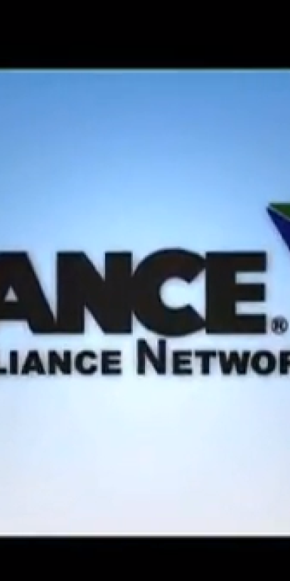 Chance Alliance | Marketing Video | 3D Animation