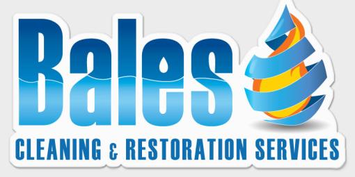Bales Logo