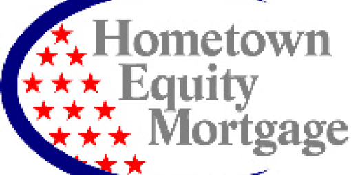 Hometown Equity Mortgage | Jingle