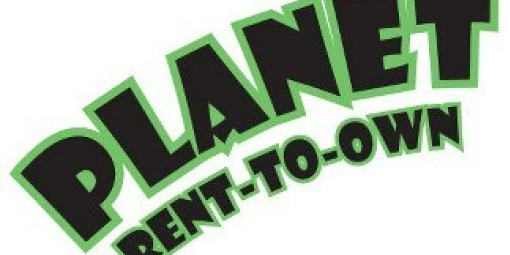 Planet Rent to Own | October 2011 | Radio Commercial and Jingle