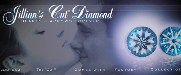 Jillians Cut Diamons | Elves | Radio
