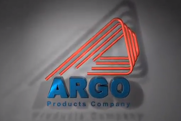 Argo | St. Louis Video Production | Marketing Video | 3D Animation